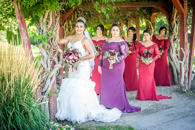 Valeria + Angel wedding -438.jpg