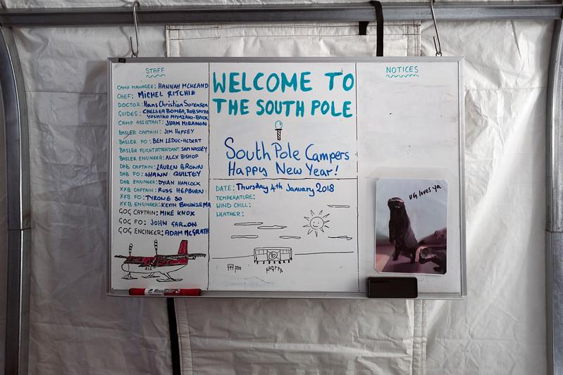 South Pole -1-4-18072981.jpg