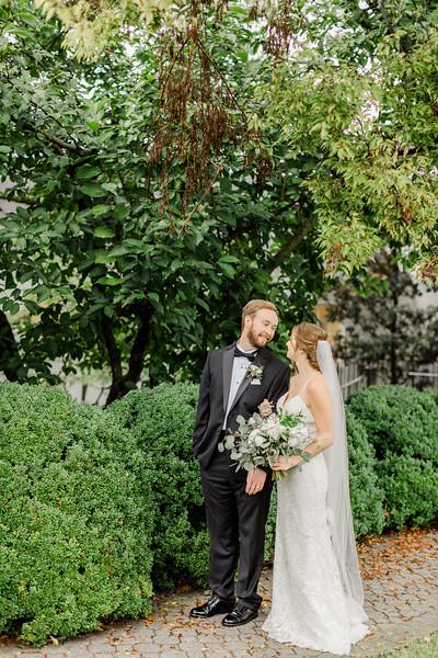 446_Ryan+Hannah_Wedding.jpg