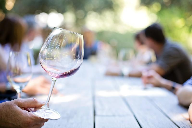 wineglass-553467_1920.jpg