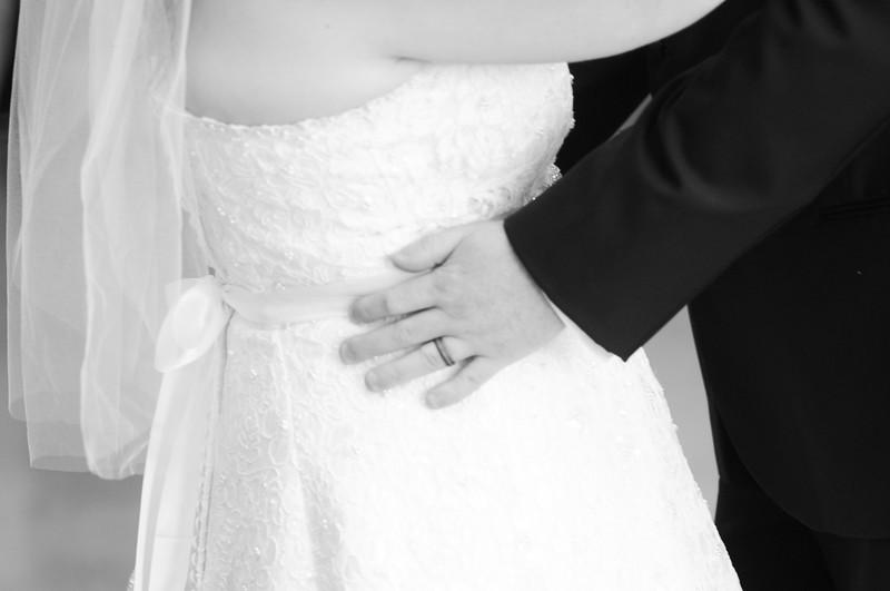 wedding_759.jpg
