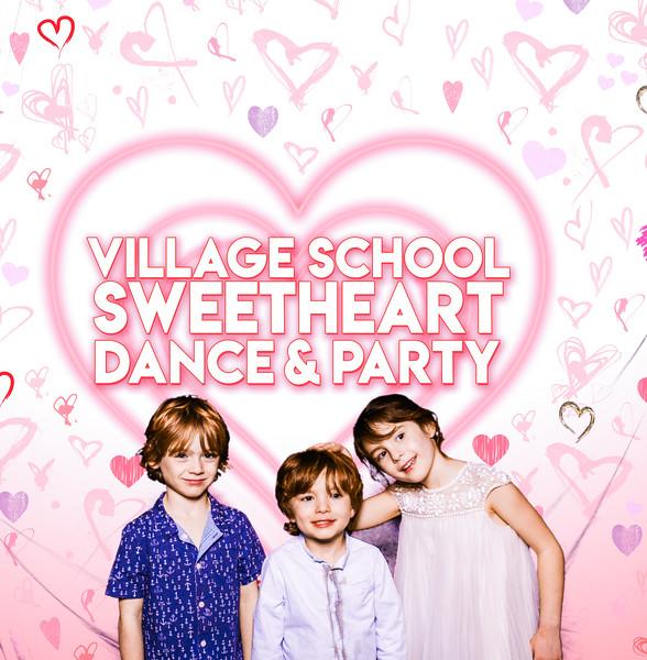 Sweetheart Dance-22561.jpg