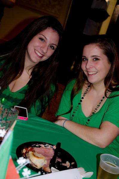 2012 Camden County Emerald Society034.jpg