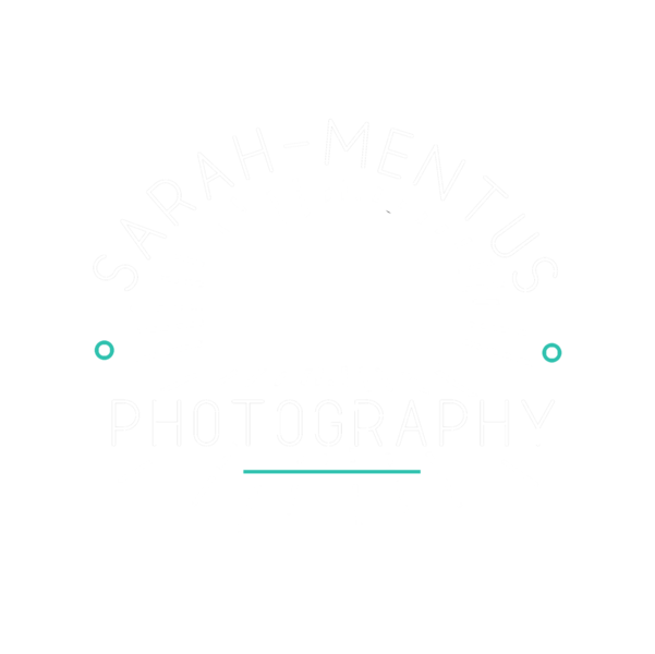 New-Logo2white+color.png