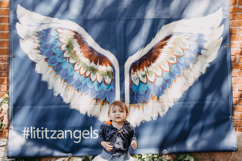 julianabirdphotography-harrisburg-pa-8856.jpg
