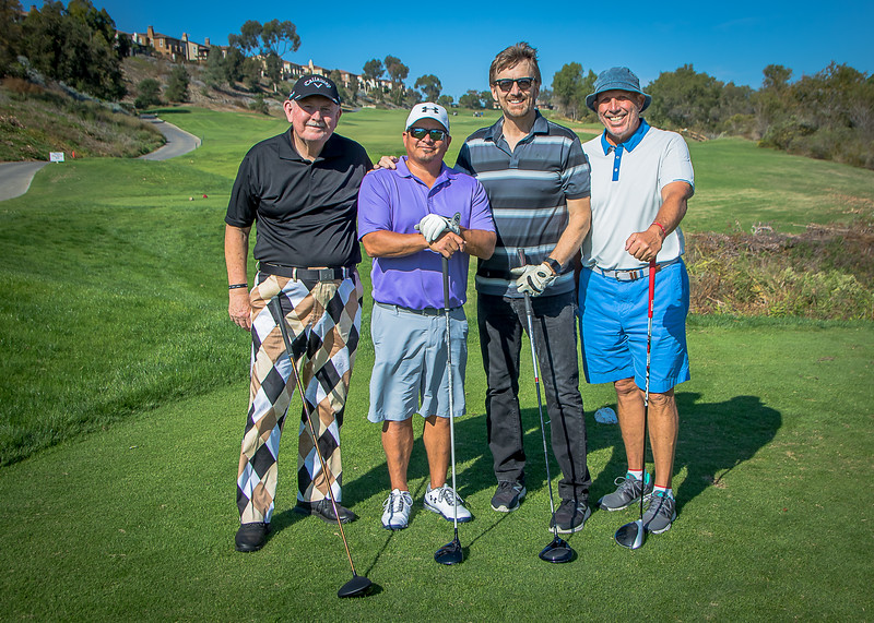 BOL Golf Team 10.jpg