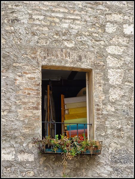 2010-05-Spoleto-028.jpg