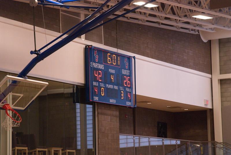2012-01-14-GOYA-Bball-Tournament-Oakmont_281.jpg