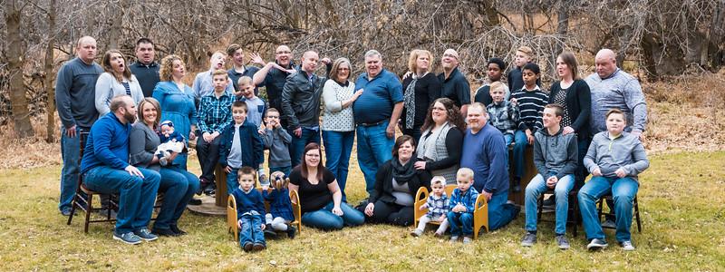 wlc The Wright family4242017.jpg