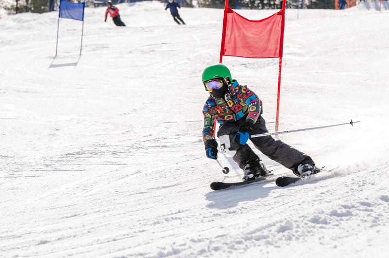 Standard-Races_2-7-15_Snow-Trails-59.jpg