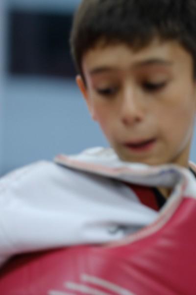 INA Taekwondo Academy 181016 095.jpg
