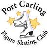 Port Carling