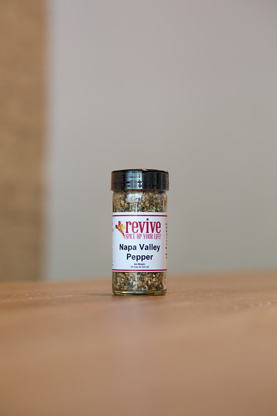 Revive Spices-5.jpg