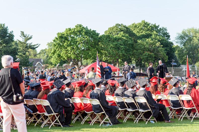 20150622-Graduation-64.jpg