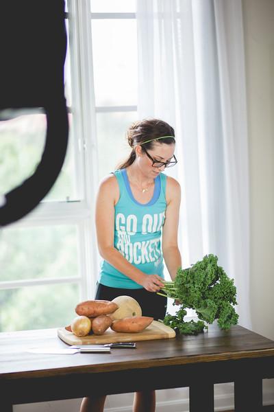 2014 09 30 GoRockett Veggies Recipe-2.jpg