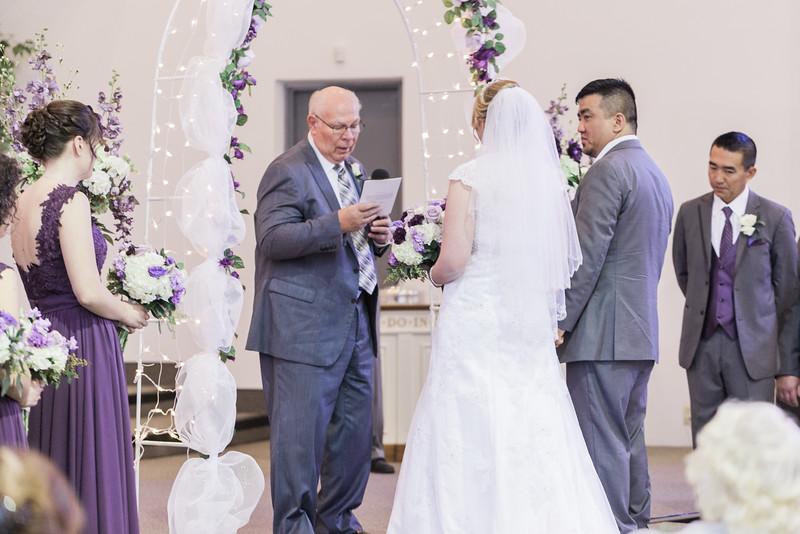ELP1104 Amber & Jay Orlando wedding 1767.jpg