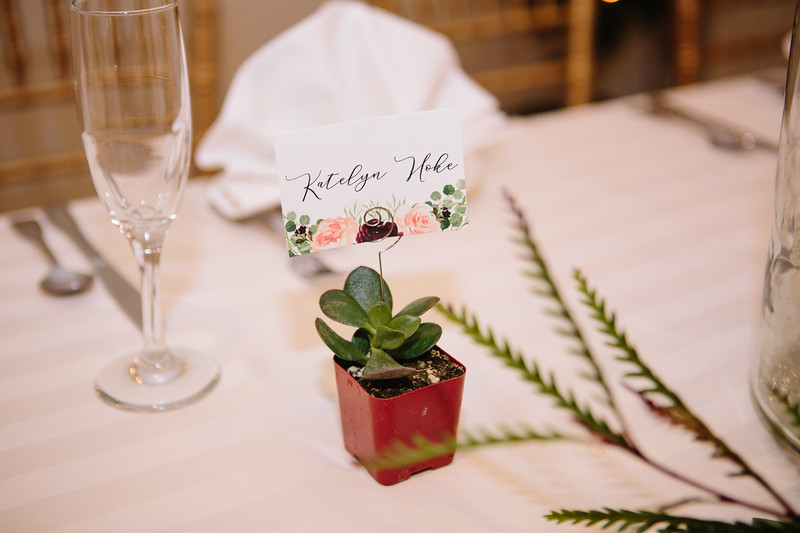 katelyn_and_ethan_peoples_light_wedding_image-555.jpg