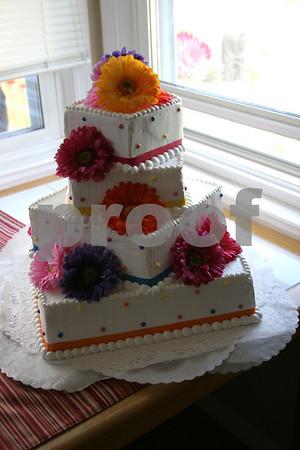 Walker- Mantoni Wedding- WEDDING/ RECEPTION