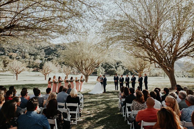 Casey-Wedding-5211.jpg