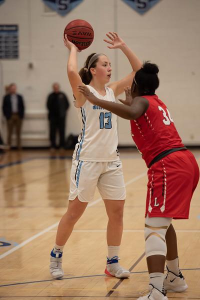 Girls Basketball vs Lenape (18 of 47).jpg