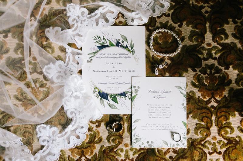 Lena_and_nathan_normandy_farms_wedding_photography_image-6.jpg