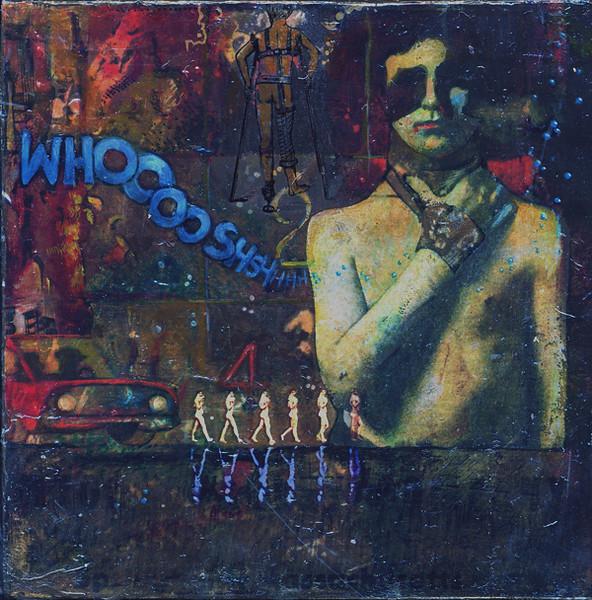 See paintings