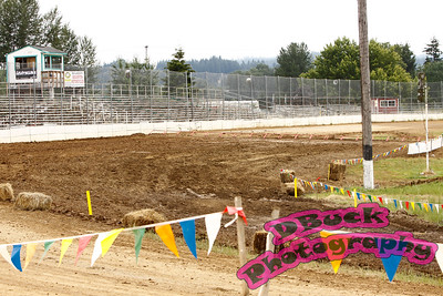 Castle Rock MX Summer Classic- Amateur Races