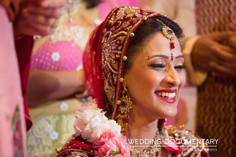 Deepika_Chirag_Wedding-1163.jpg