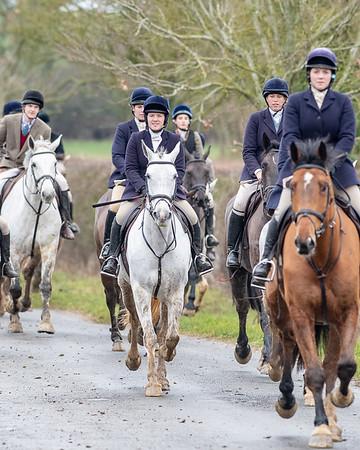 2018-12-26 Equestrian 37