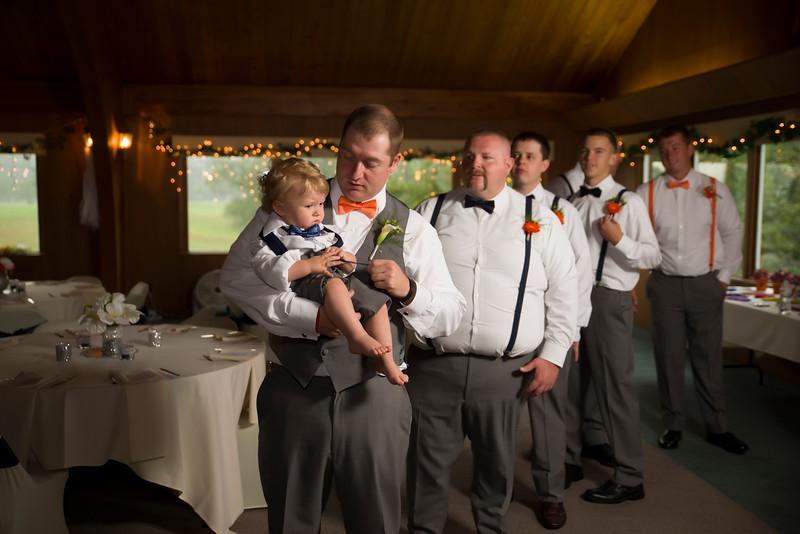 Waters wedding217.jpg
