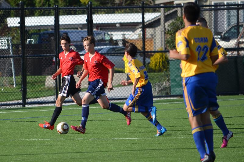 Abby Soccer 2014 (7 of 38).jpg