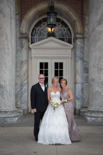 Meredith Wedding JPEGS 3K-585.jpg