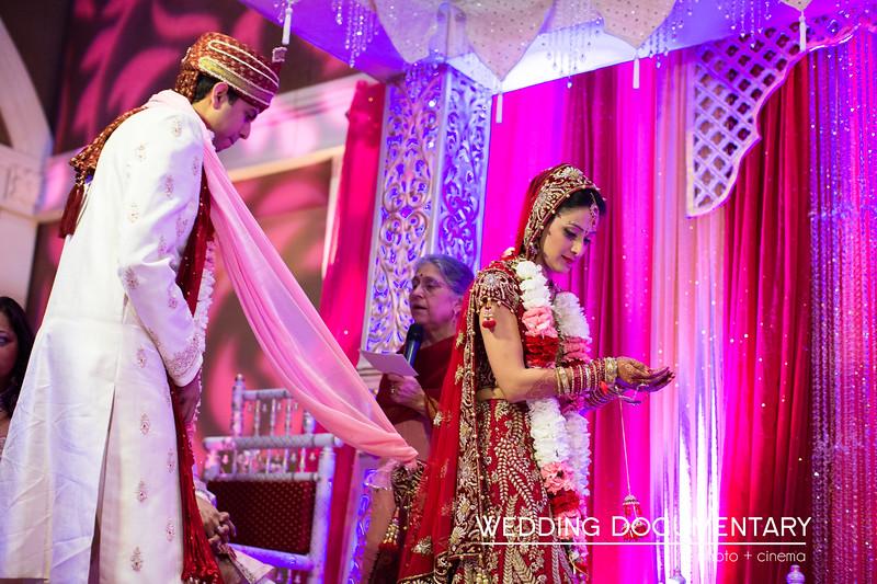 Deepika_Chirag_Wedding-1314.jpg