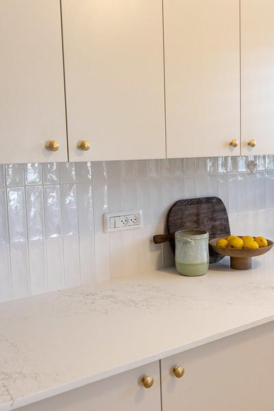 Nat Yigal Yadin Kitchen (11).jpg