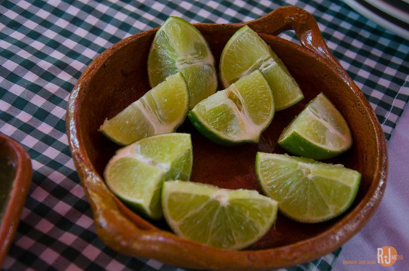 Mexico-San Luis Potosi-8290.jpg