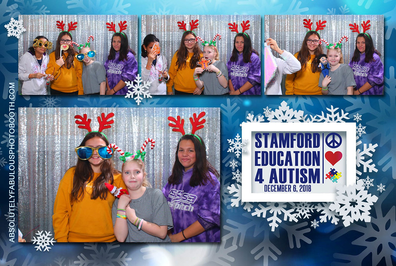 Absolutely Fabulous Photo Booth - (203) 912-5230 -181206_124653.jpg