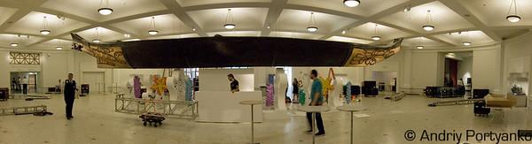 NYCDinner2010Panorama.jpg
