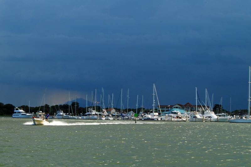 3008 St Augustine Storm.jpg