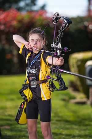 2021-04-16-Alexis-Archery-Full-Rez