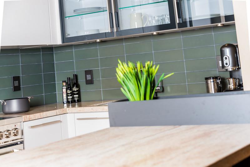Kitchen remodel (119 of 295).jpg