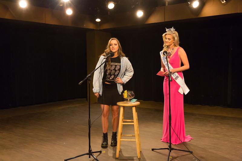 Miss Maryland 2018-4483.jpg