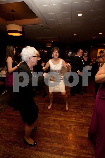 Rampino Wedding-1114.jpg
