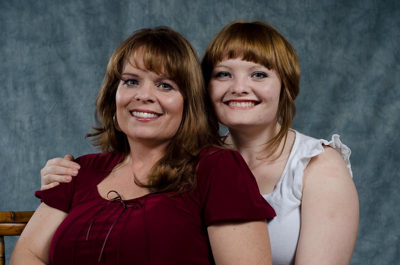 Gina & Karah-10.jpg
