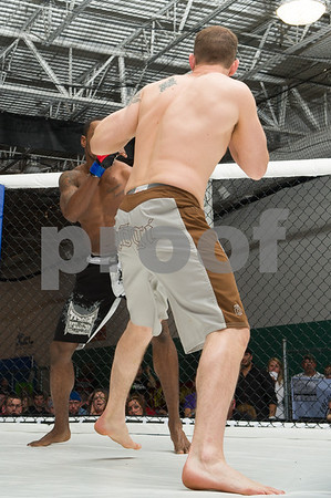 fight 9-10