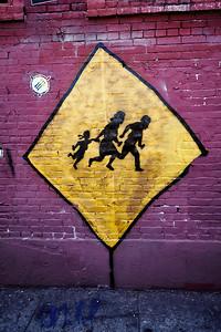 Streetart-LA