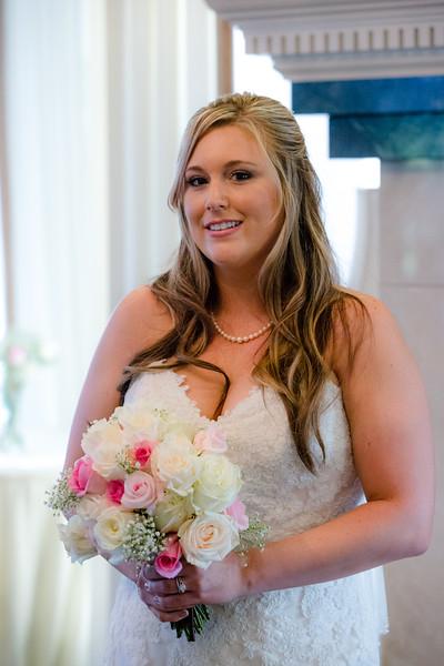 473-Helenek-Wedding16.jpg