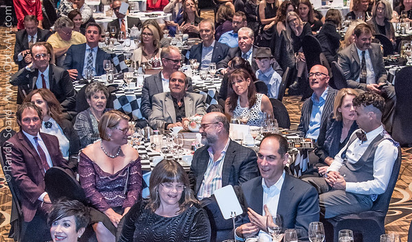 LVA - Guest & Supporters - 2016