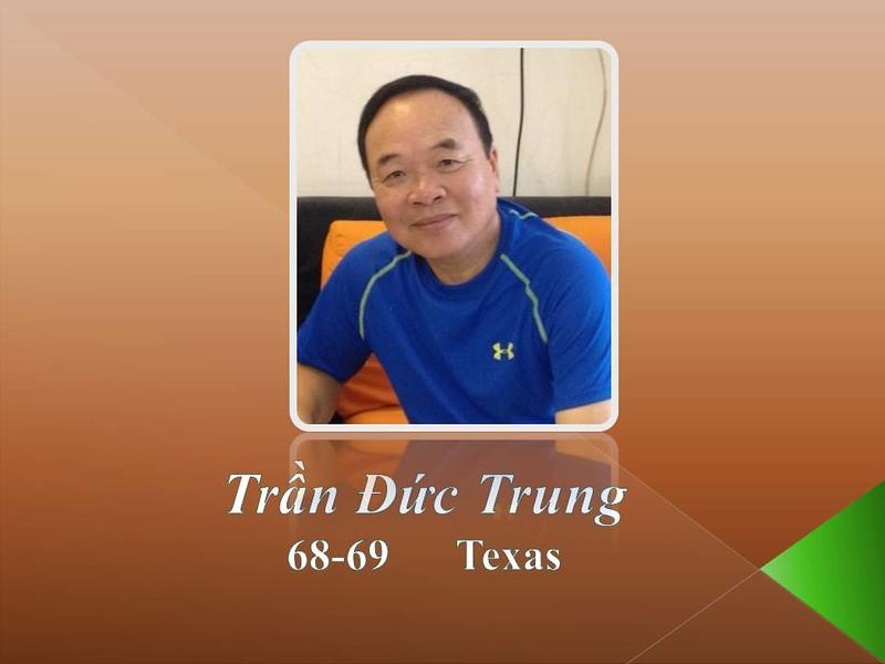 TrungTranDuc_68-69_1_.jpg