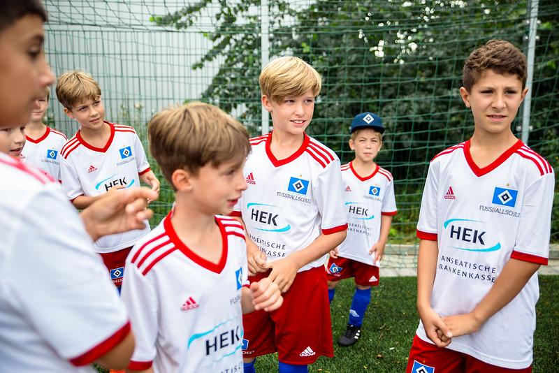Feriencamp Norderstedt 01.08.19 - b (48).jpg