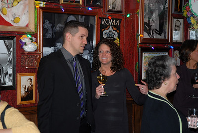 2013 BRENDON/KIM WEDDING (APRIL)